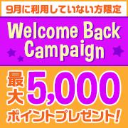 【楽天ポイントカード】【必ず当たる】抽選で最大5,000ポイントが当たる!