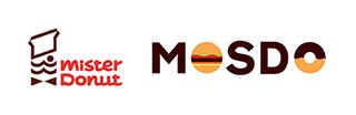 MOSDO