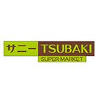 株式会社サニーTSUBAKI