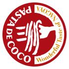 パスタ・デ・ココ