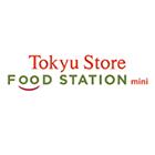 TokyuStore FoodStation mini 二子玉川駅構内店